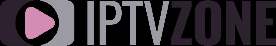 IPTVZone